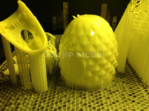 sturdy 3d printing companies plastic personalized for plant-3