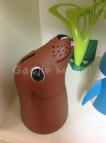 sturdy 3d printing companies plastic personalized for plant-4