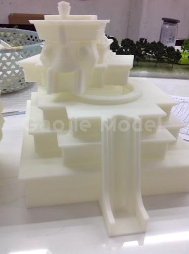 sturdy 3d printing companies plastic personalized for plant
