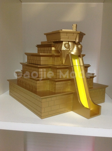 sturdy 3d printing companies plastic personalized for plant-6