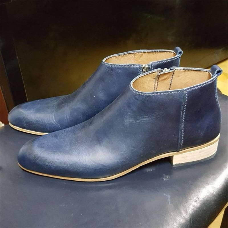 cnc machining wood shoes heel