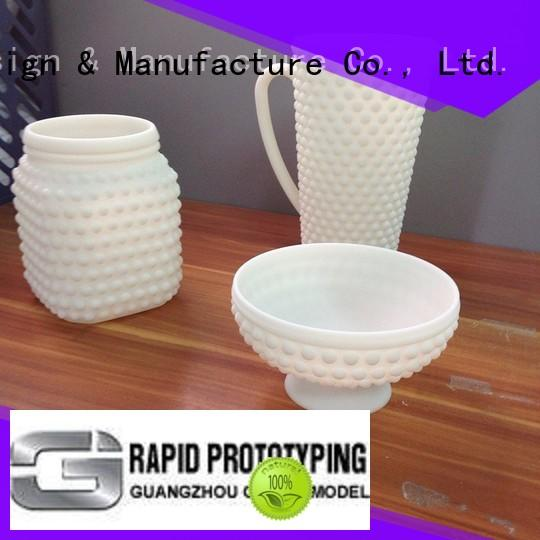 3d printing prototype service competitive medical Gaojie Model Brand 3d printing companies