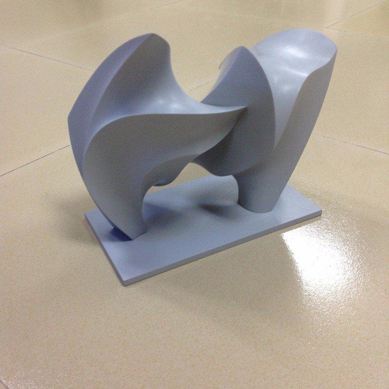 Gaojie Model  sla rapid prototyping service 3D Printing Prototypes image31