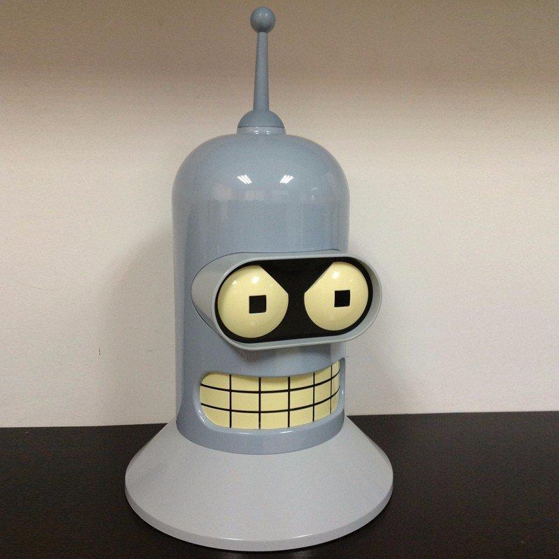 sla digital rapid prototypes Cartoon characters