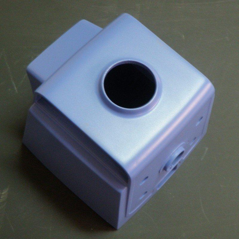 Gaojie Model  sls laser sintering printing service 3d printing prototype 3D Printing Prototypes image25