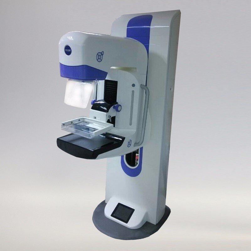 Professional Plastic and metal CNC machining Medical instrument
