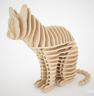 5 Common Errors in 3D Printing Design(二)
