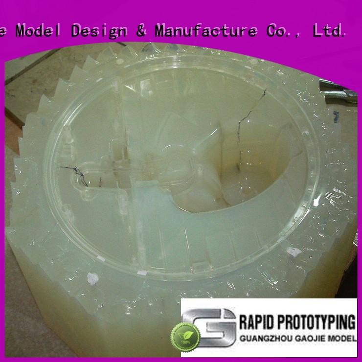commercialprototype manufacturingindustrial inquire now for commercial