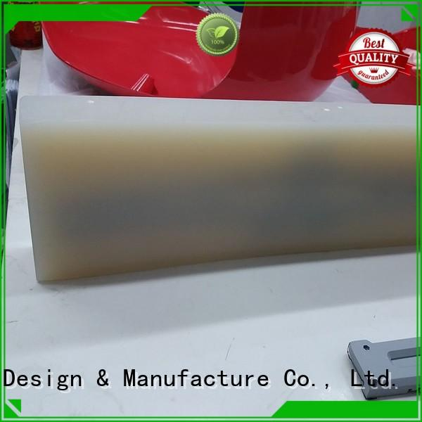 Gaojie Model Brand customized supply rapid prototyping companies vacuum supplier