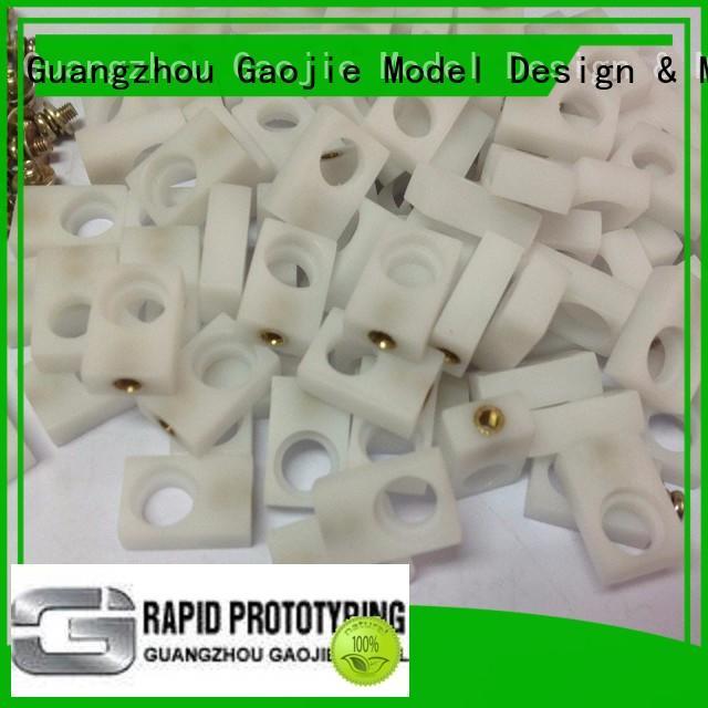 circuit vacuum casting inquire now for commercial