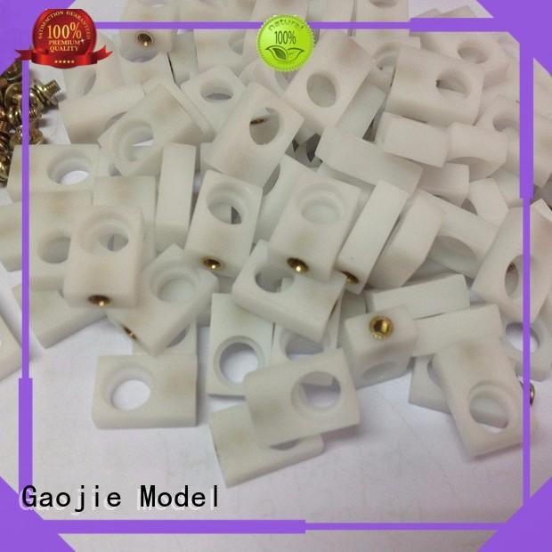 rapid prototyping companies low Bulk Buy prototypes Gaojie Model