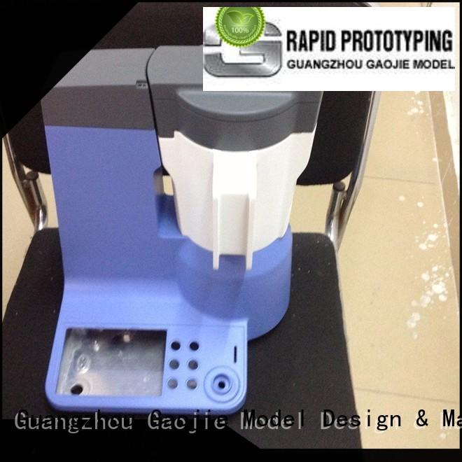 industrial custom plastic fabricationdevice from China for industry