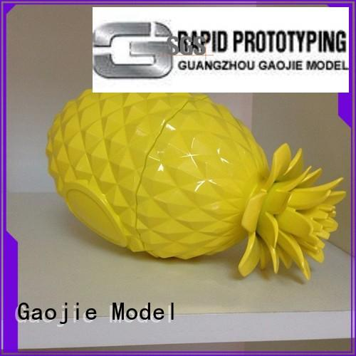 animals 3d printing business factory price for industry Gaojie Model
