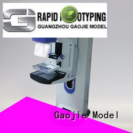 Gaojie Model Brand best toilets virtux custom plastic fabrication manufacture