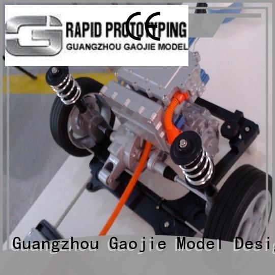 hot selling custom plastic fabricationmachinery manufacturerfor industry