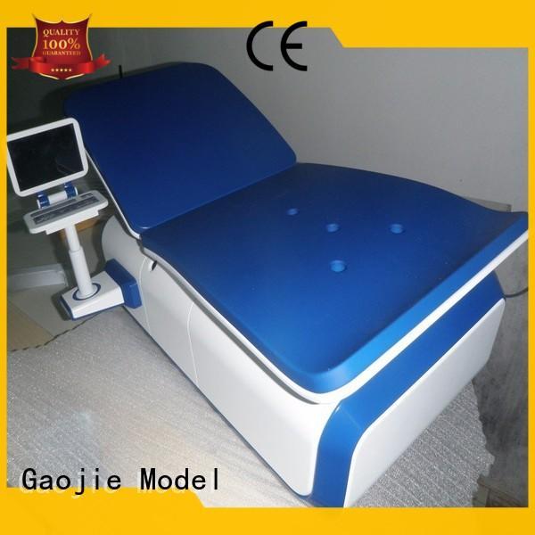 service engineering supply fast Gaojie Model Brand custom plastic fabrication supplier