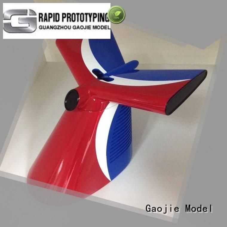 3d printing prototype service cnc machining 3d fabrication Bulk Buy