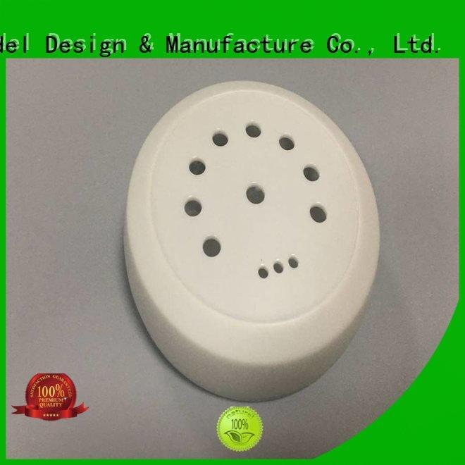 speaker silicone rapid prototyping companies Gaojie Model