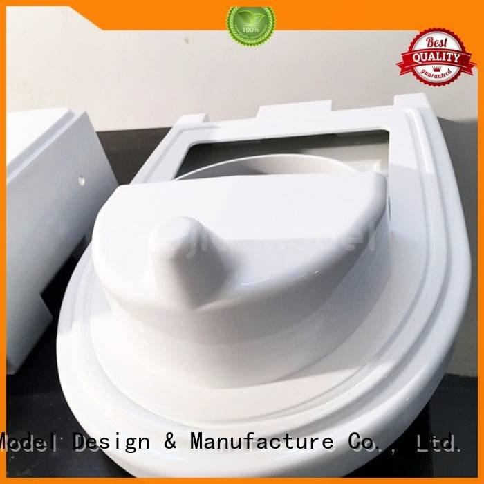 toys toilet composting Gaojie Model custom plastic fabrication