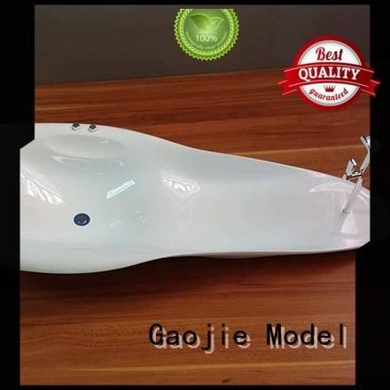 Gaojie Model device fast Plastic Prototypes model prototype