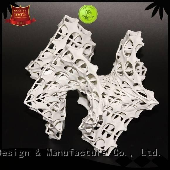 Gaojie Model Brand medical electroplating industrial 3d printing companies