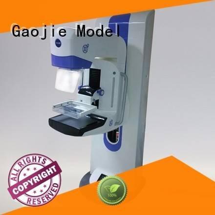 cnc plastic machining north lounge custom plastic fabrication Gaojie Model Warranty