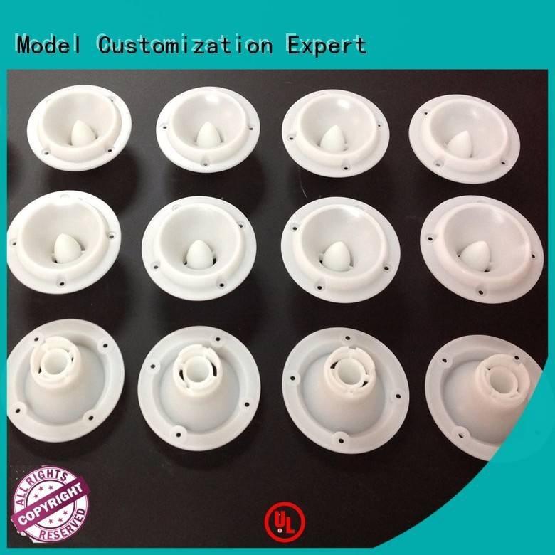 rapid prototyping companies circuit batch vacuum casting