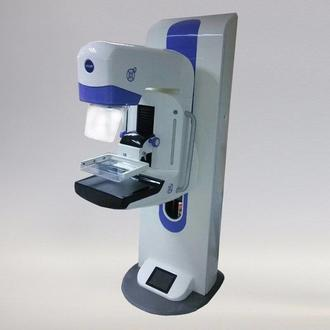 The guide of Professional Plastic and metal CNC machining Medical instrument