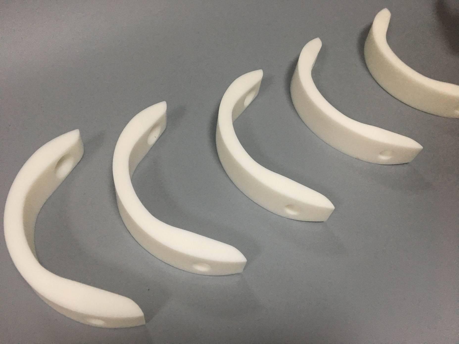 Nylon low volume vacuum casting prototype companies