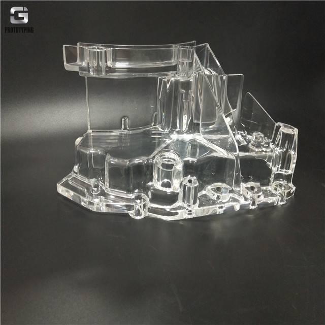 Gaojie Model  Array image80