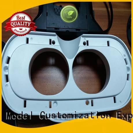 Gaojie Model Brand models chair custom plastic fabrication genuine instrument