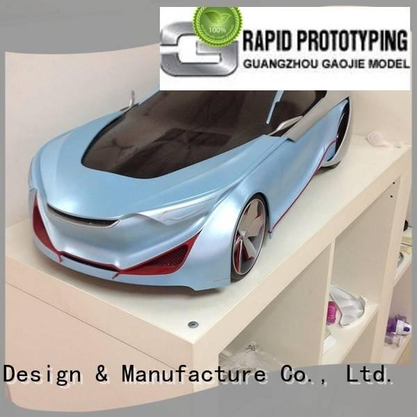 OEM custom plastic fabrication competitive machinery cnc plastic machining
