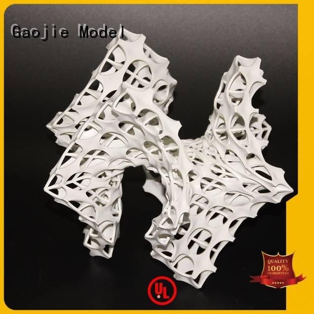 Custom industrial 3d printing companies gifts 3d printing prototype service