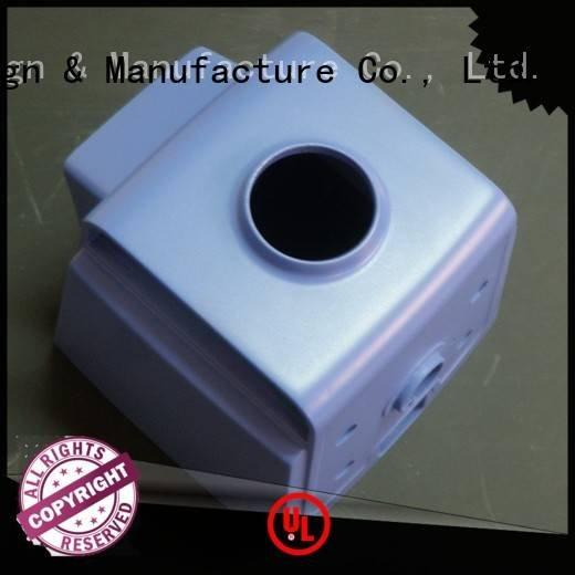 3d printing prototype service household famous Gaojie Model Brand