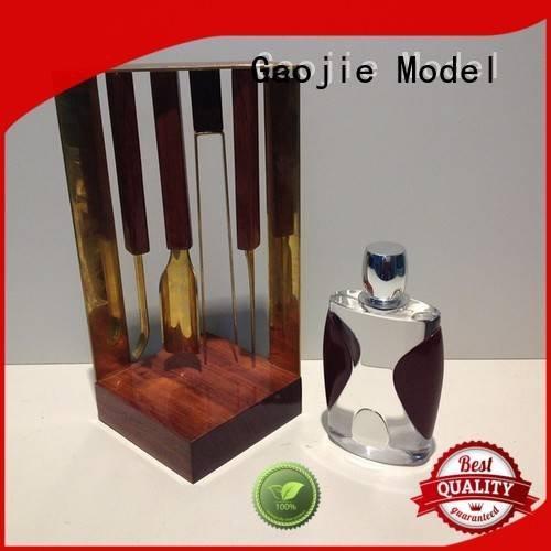 metal rapid prototyping best metal OEM Metal Prototypes Gaojie Model