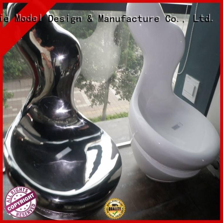 OEM 3d printing companies model industrial 3d printing prototype service