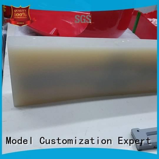 Gaojie Model low circuit vacuum casting making silicone