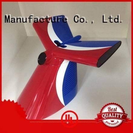 Custom popular 3d printing companies colored 3d printing prototype service