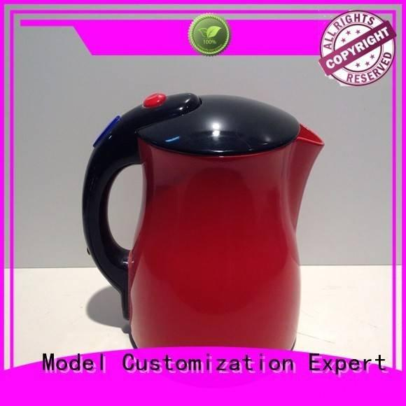 Custom rapid custom plastic fabrication case cnc plastic machining