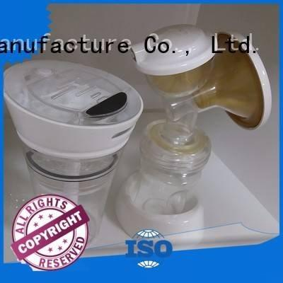 3d print transparent plastic cups Transparent Prototypes rapid Gaojie Model