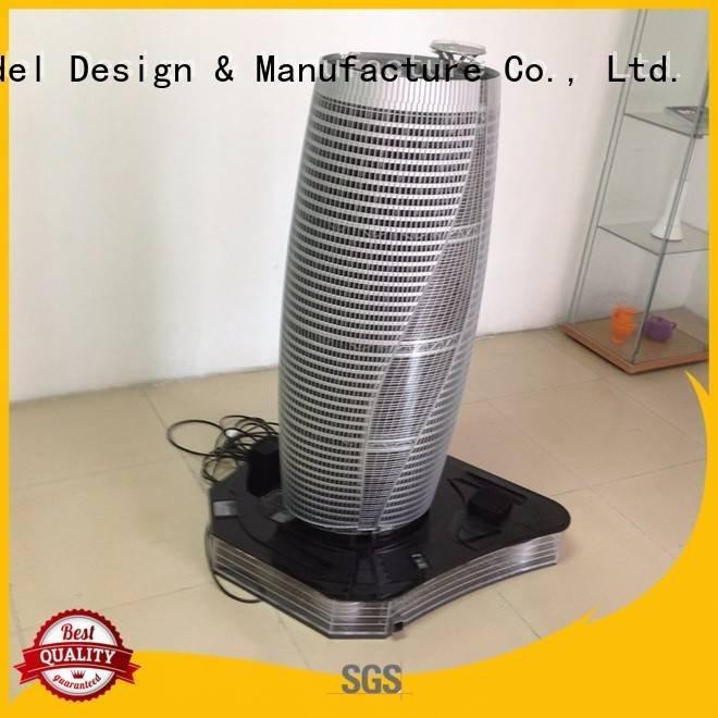 3d printing prototype service banfa Gaojie Model Brand 3d printing companies