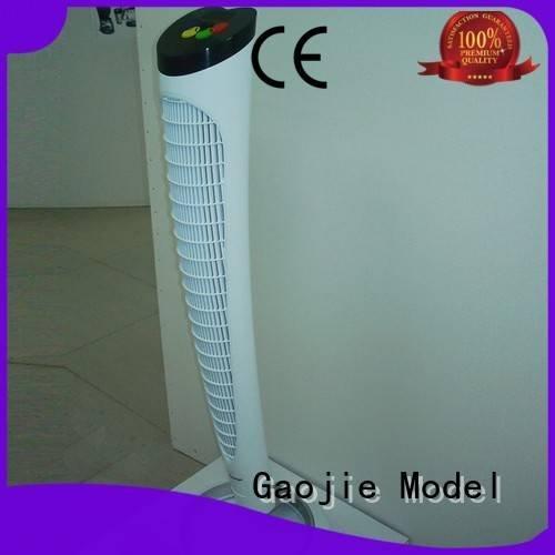 plastic prototype service company Plastic Prototypes coffee Gaojie Model