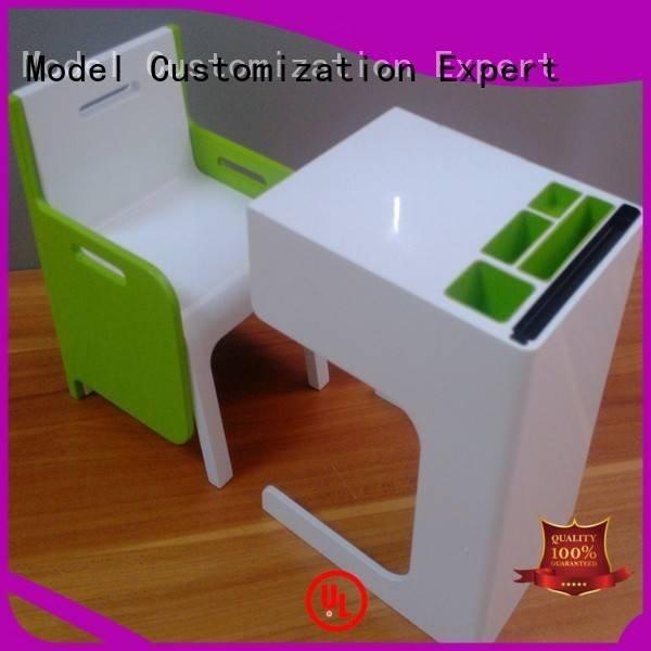 OEM Plastic Prototypes appliance quality plastic prototype service
