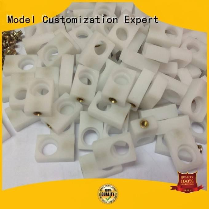 chromatic white intelligent rapid prototyping companies Gaojie Model
