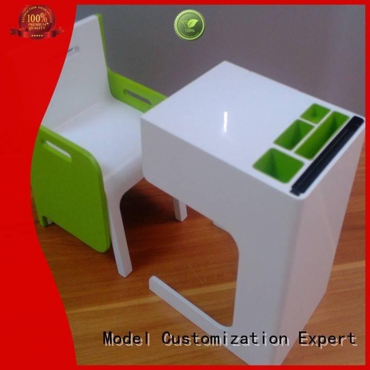 plastic prototype service robot fast toolbox quality Bulk Buy