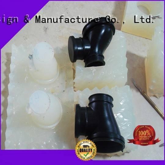 rapid prototyping companies parts vacuum casting genuine Gaojie Model