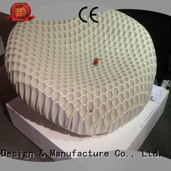 cnc plastic machining electric Gaojie Model Brand custom plastic fabrication