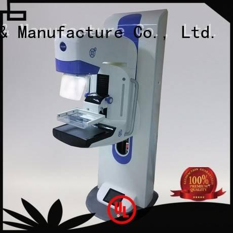 Custom qualified custom plastic fabrication service cnc plastic machining