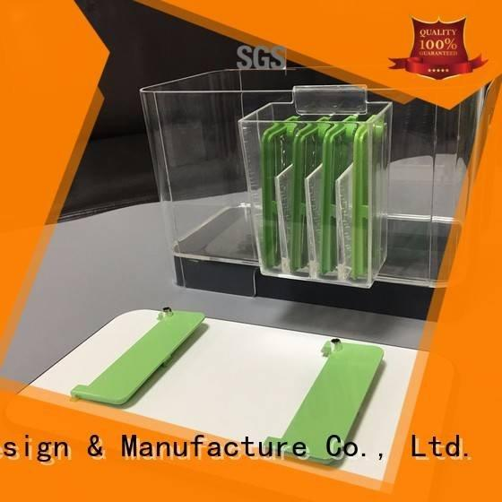 pump arts building parts Gaojie Model 3d print transparent plastic