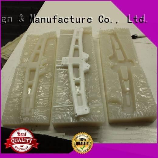 rapid prototyping companies plastic small modeling Gaojie Model